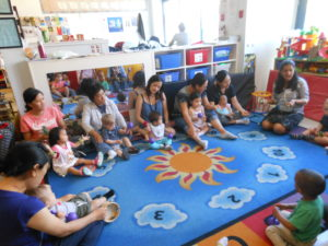 Creating Together Program Guidelines