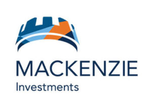 Mackenzie, Creating Together Supporters Logo
