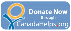 Donate to Creating Together now through Canada Helps