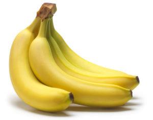 bananasbeautifulbananafruitphoto-5502fc8502249fe5075c436761b63b98_h